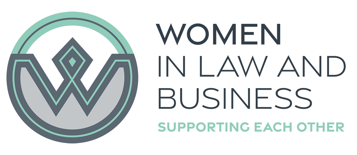 Women in Law and Business