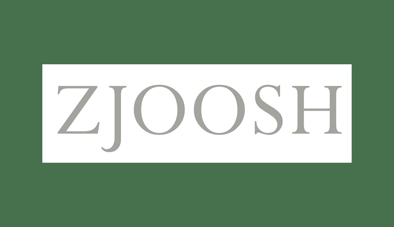 WLB_Sponsors_Zjoosh